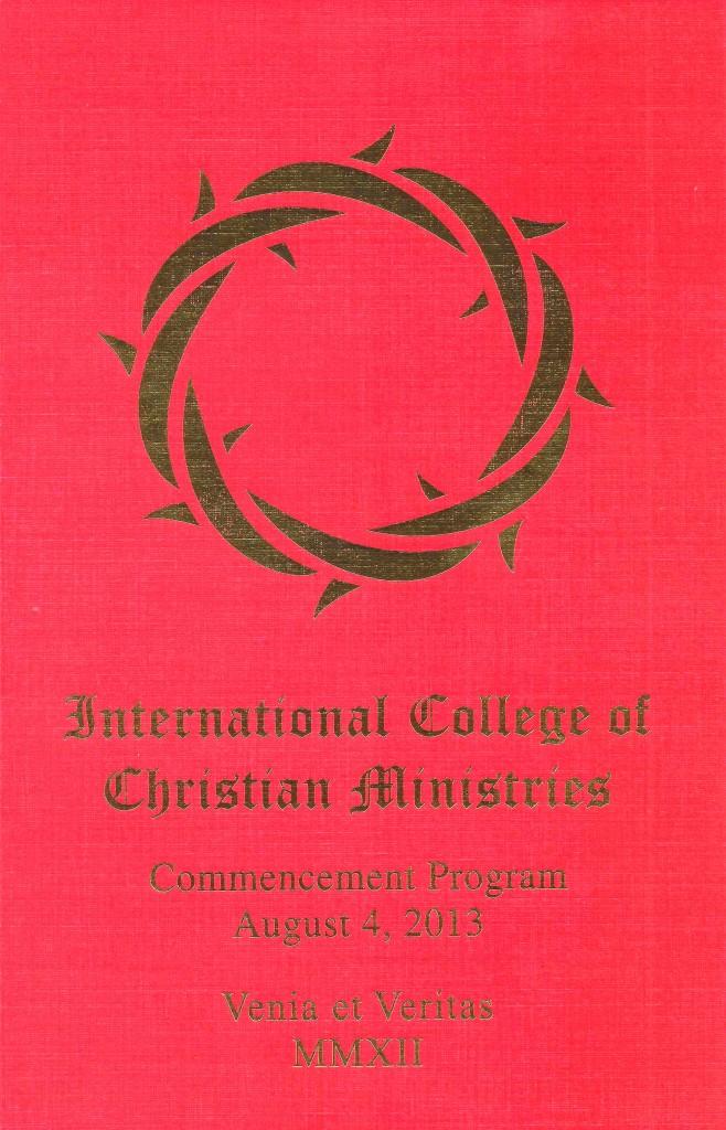ICCM_Program-Cover